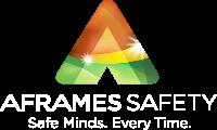 Aframes Safety