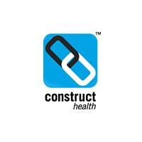 logo-construct